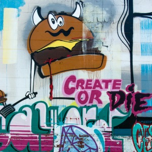 create-or-die-carre