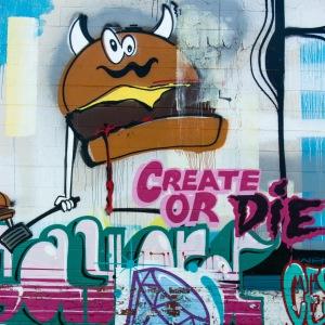 create-or-die-carre