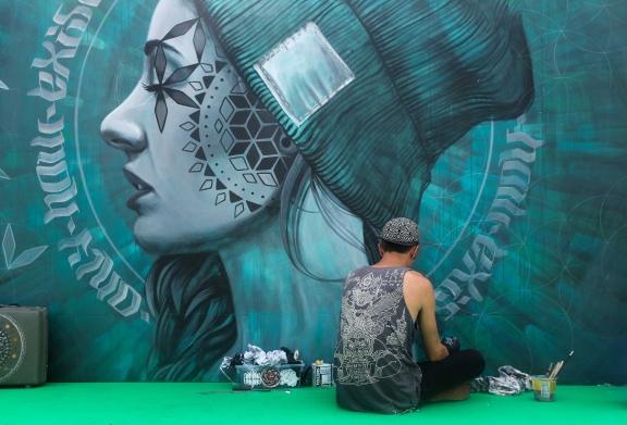 street-artist-carre