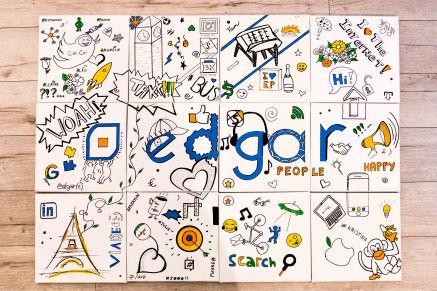 2017-04-26 fresque Edgar People-1