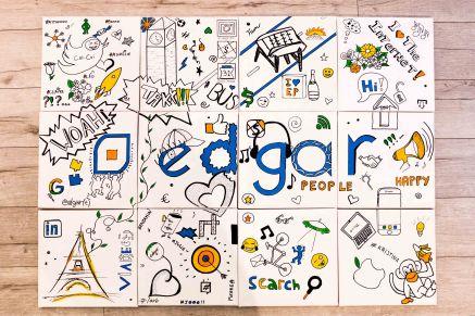 2017-04-26 fresque Edgar People-1