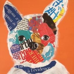 Atelier interculturel et mix média